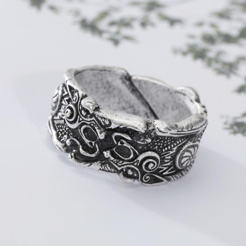 Online Get Cheap Norse Wedding Rings Aliexpresscom Alibaba Group