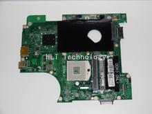 For Dell N4010 laptop Motherboard CN-07NTDG 07NTDG 7NTDG DA0UM8MB6E0 integrated graphics card 100% fully tested