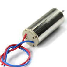 Hollow Cup motor 8520 1s 2s CW CCW Brushed Motor for DIY FPV RC Racing Drone