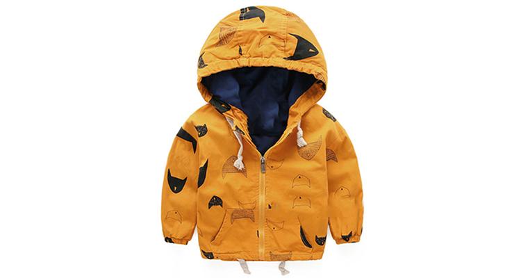 kids jacket-1111.jpg