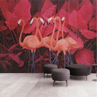 Animal Wallpaper Contact Paper 3d Wallpaper For Bedroom Furniture Design For Living Room Home Decor Ideas