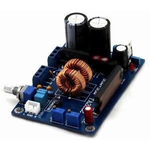 Image 3 - TA2022 90 W + 90 W Estéreo Classe D Placa Amplificador digital dual channel