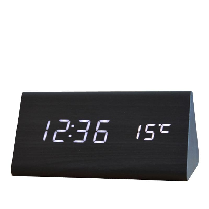 horloge reveil