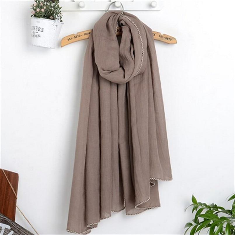 Popular Headscarf Hijab Buy Cheap Headscarf Hijab Lots
