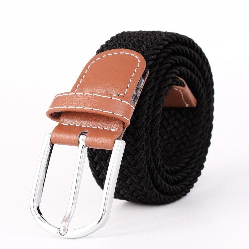 Лидер продаж ясность кожаный ремень Для мужчин эксклюзивная ремешок для мужской автоматический пряжки Ремни для Для мужчин сплава пряжки т