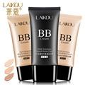 LaiKou BB Cream Moisturizer Foundation Concealer Isolation Whitening Makeup Multi Solutions Blemish Balm Cream SKIN CARE F104