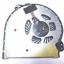 Buy hp omen fan and get free shipping on AliExpress com