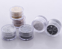 TB001 Nail Art Tool Kit UV Powder Dust gem Polish Nail Tools Acrylic Powders & Liquids