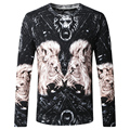mens sweater SB23 M-4XL sweater men christmas sweater for men sueter hombre pull homme marque