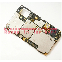 Tested Full Working Original Unlocked For OnePlus One Plus X Motherboard Logic Mother Circuit Board