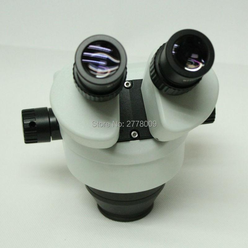 45B1 (1)
