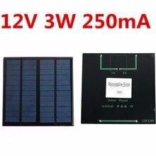 Невероятно эффективнее солнечных батарей сотового выход аккумулятор x панели модуль телефона