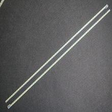 10PCS Originale Nuovo di zecca Retroilluminazione A LED di striscia Della Lampada 60 LED 531 millimetri Per LG 42 pollici TV LE42A70W 6922L 0016A 6916L 0912A 6920L 0001C