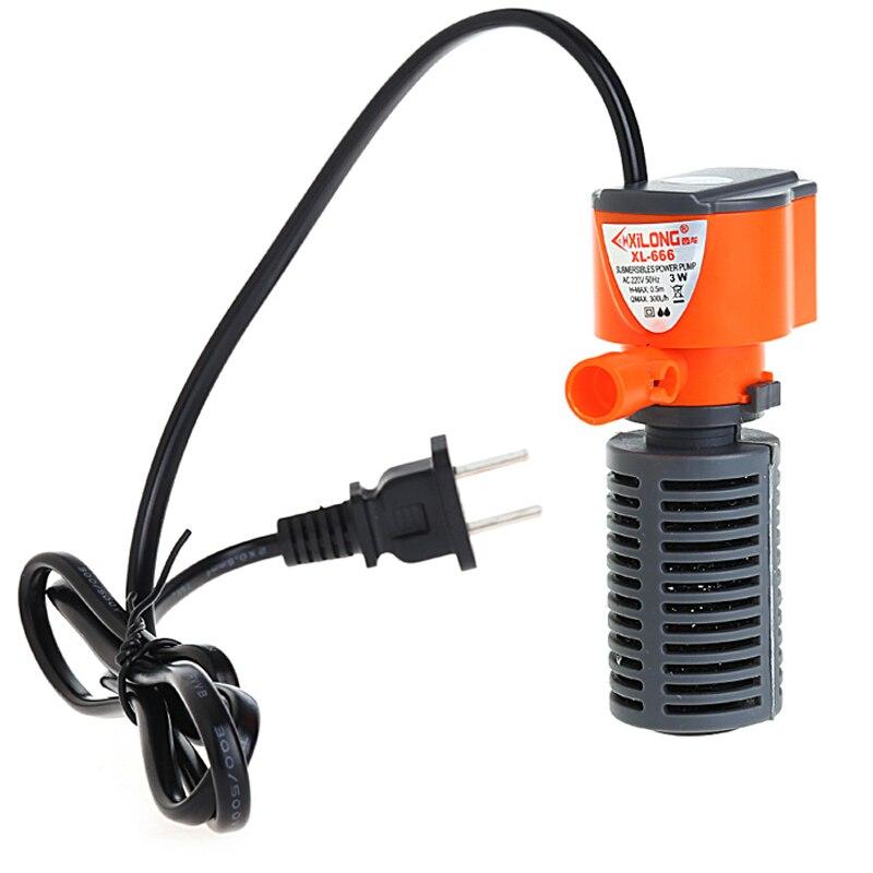 Heimwerker Wasserpumpe Druck Control Schalter Elektronische Druck Controller Für Luft Wasser Kompressor Reinigen Der MundhöHle.
