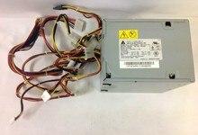 X205 X206 340W 74P4495 24P6898 74P4433 49P2040 DPS-340BB A Power supply