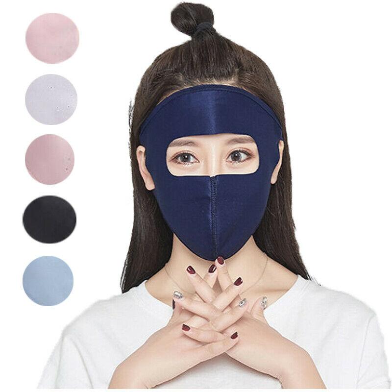 Waschbar Ohrbügel Maske Radfahren Anti Staub Mund Gesicht Maske Chirurgische Atemschutz Schwarz Blau Rosa Grau Haut