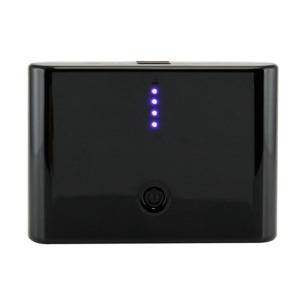 12000mAh-Portable-Double-USB-External-Battery-Power (1)