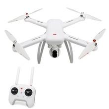 Nueva llegada xiaomi mi drone wifi fpv con 1080 p de la cámara de cardán de $ number ejes rc quadcopter rtf
