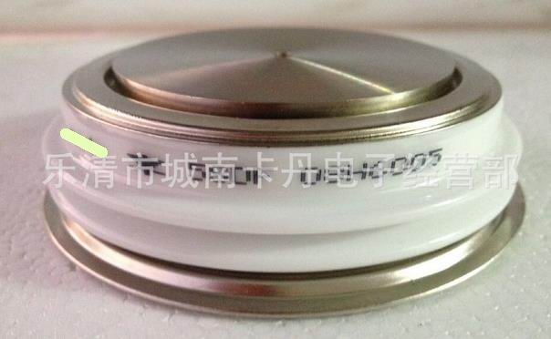 5SDF 08H6005   5SDF08H6005   100%New and original,  90 days warranty Professional module supply, welcomed the consultation5SDF 08H6005   5SDF08H6005   100%New and original,  90 days warranty Professional module supply, welcomed the consultation