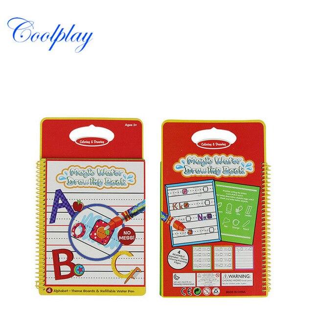 Tienda Online Coolplay juguetes dibujo dibujo libros para colorear