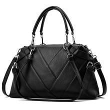 Женские сумки, модные женские сумки большой вместимости, женская сумка-мессенджер, женские роскошные сумки с верхней ручкой, женские дизайнерские сумки