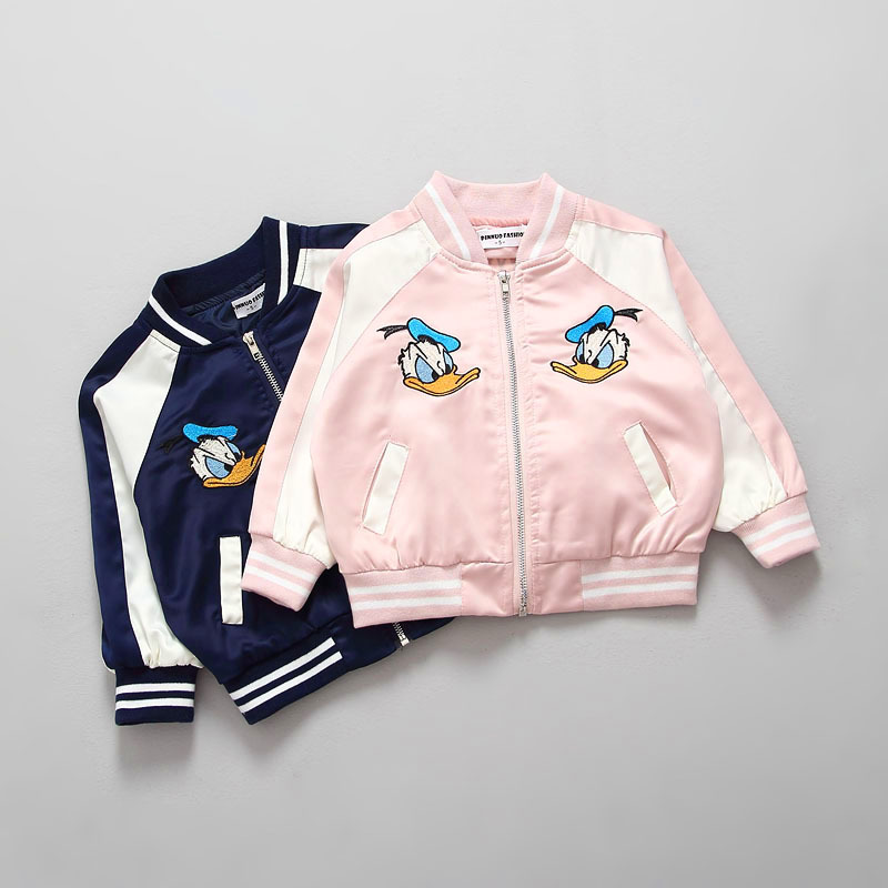 Online Get Cheap Sport Coats Blazers -Aliexpress.com   Alibaba Group