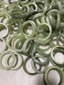Women Nature Jade Bangles / Natural Stone Classic style / Storeage Wholesale