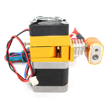 12V MK9 Extruder Kit for Anycubic