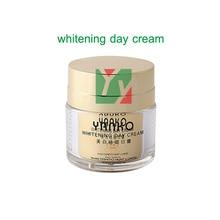 eighth generation Yanko Skin Care day cream whitening removing spot original~~