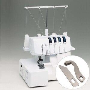 2Pcs Sewing Machine Parts Uppe