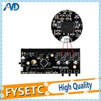 Cloned Prusa MMU2 Board Prusa i3 MK3 Multi Material 2.0 upgrade MM control board With TMC2130 Chip