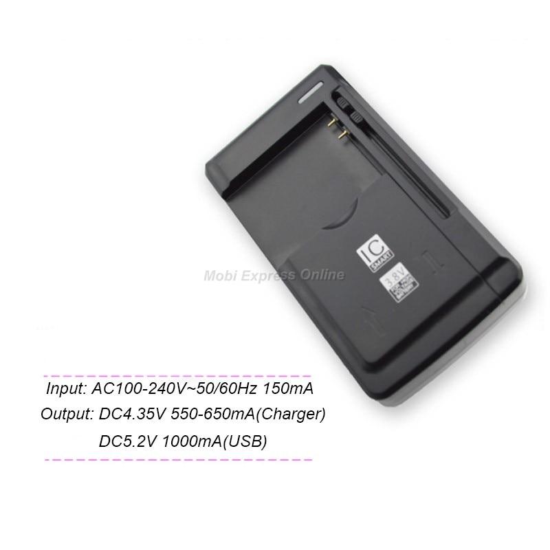 -30% SAMSUNG Travel Adapter EP-TA13IWEUGIN Battery Charger – White