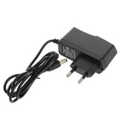 Ac dc adapter dc 12v 1a ac 100 240v converter adapter charger power supply eu plug.jpg 250x250