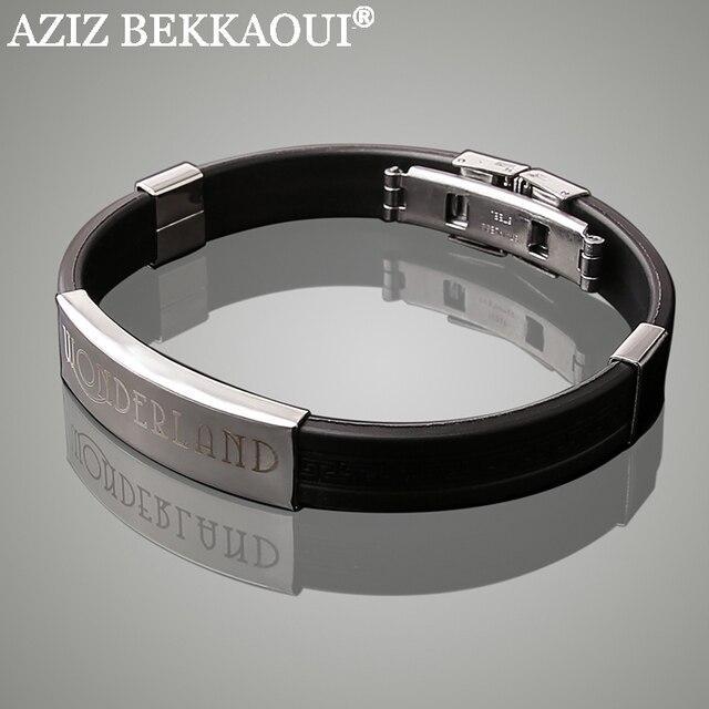 Running Id Bracelet Best Bracelets