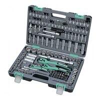 Hand Tool Set STELS 14114