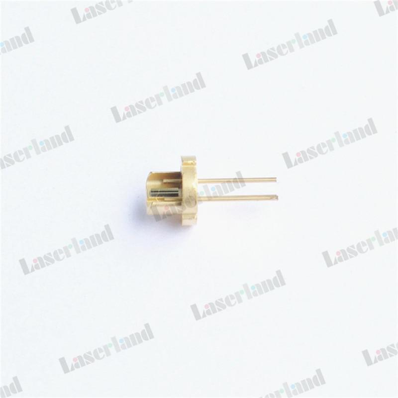 ᗑMitsubishi ML101J21 5.6mm 80 MW 650 655nm 658nm 660nm rojo láser ...