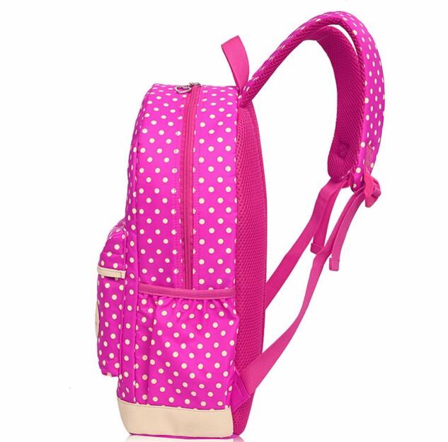 2016 school bags (5)
