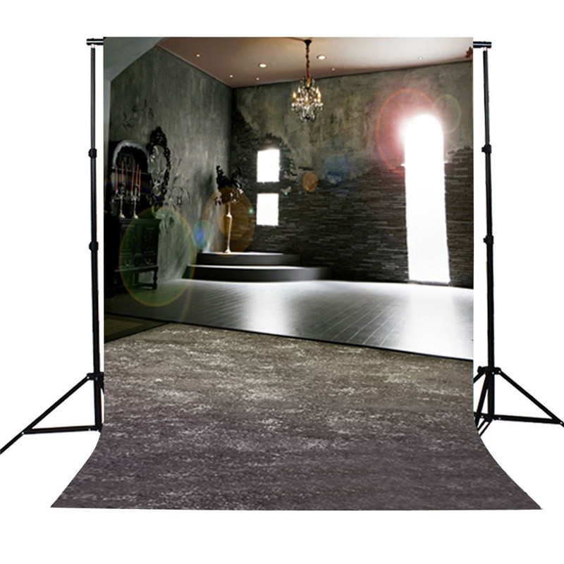 3x5ft vintage indoor photography background For Studio Photo Props Photographic Backdrops cloth  light weight 1x1.5m 10x10ft photography background for studio photo props european style rome column flowers indoor photographic backdrops