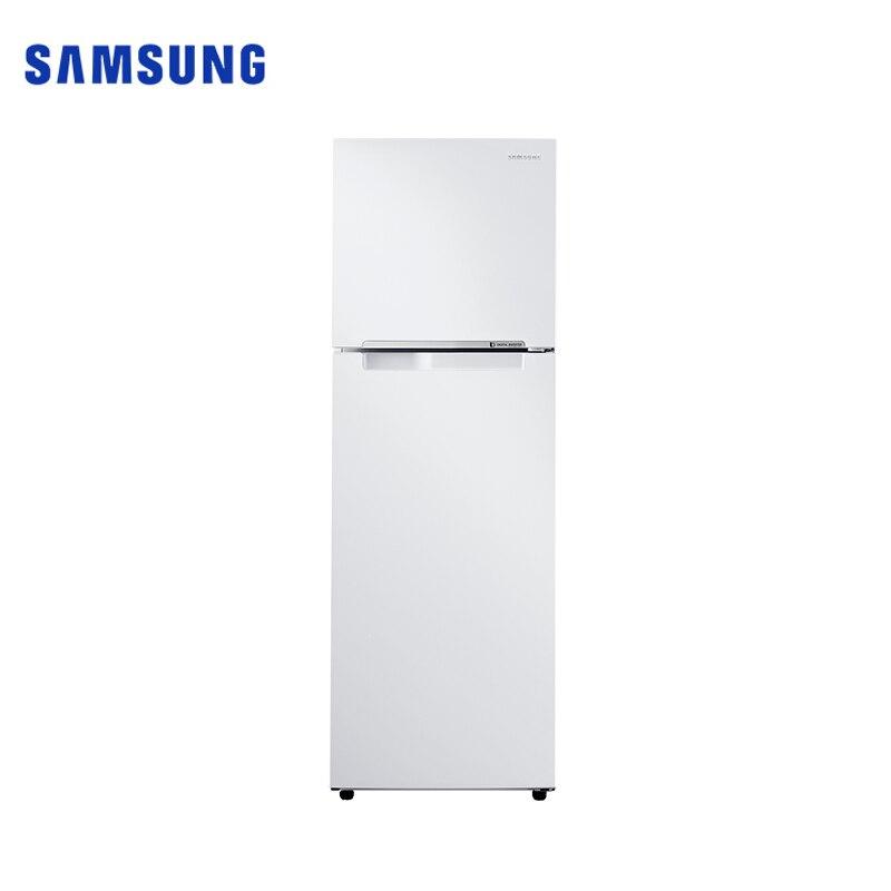 Refrigerator Samsung RT25HAR4DWW refrigerator samsung rb34k6220ss