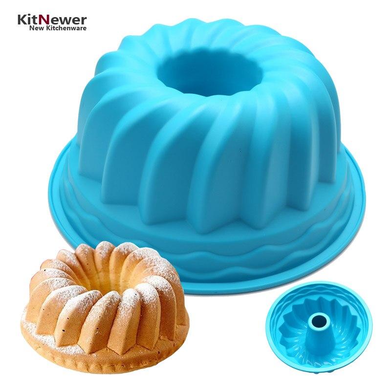 bundt для кекса