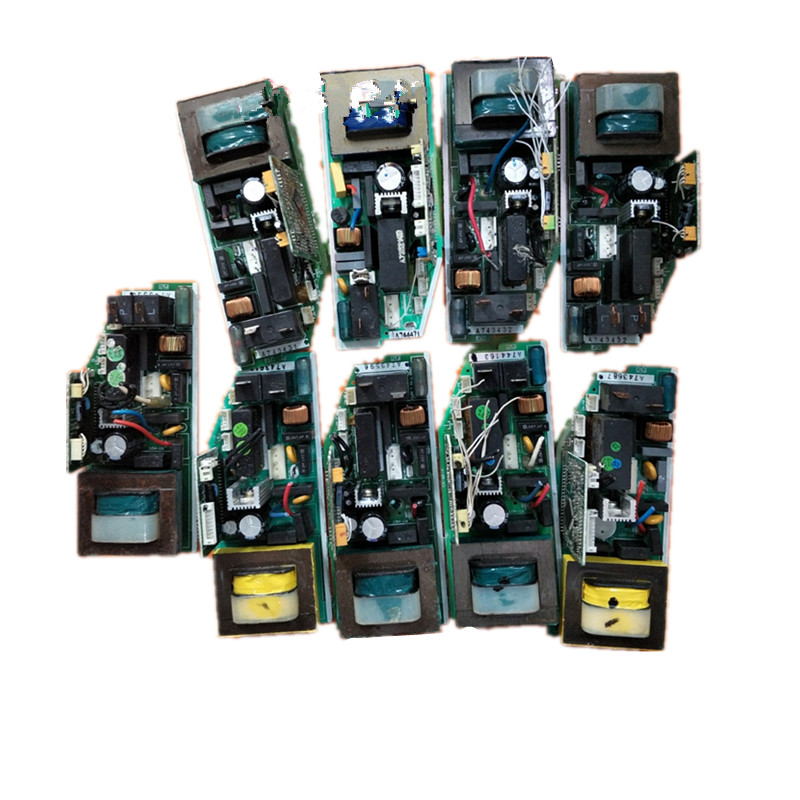 A743606| A744797| A743431| A744471| A743372| A743687| A743432| A744163| A743533| A743616| A743596| A744208 Used Good Working