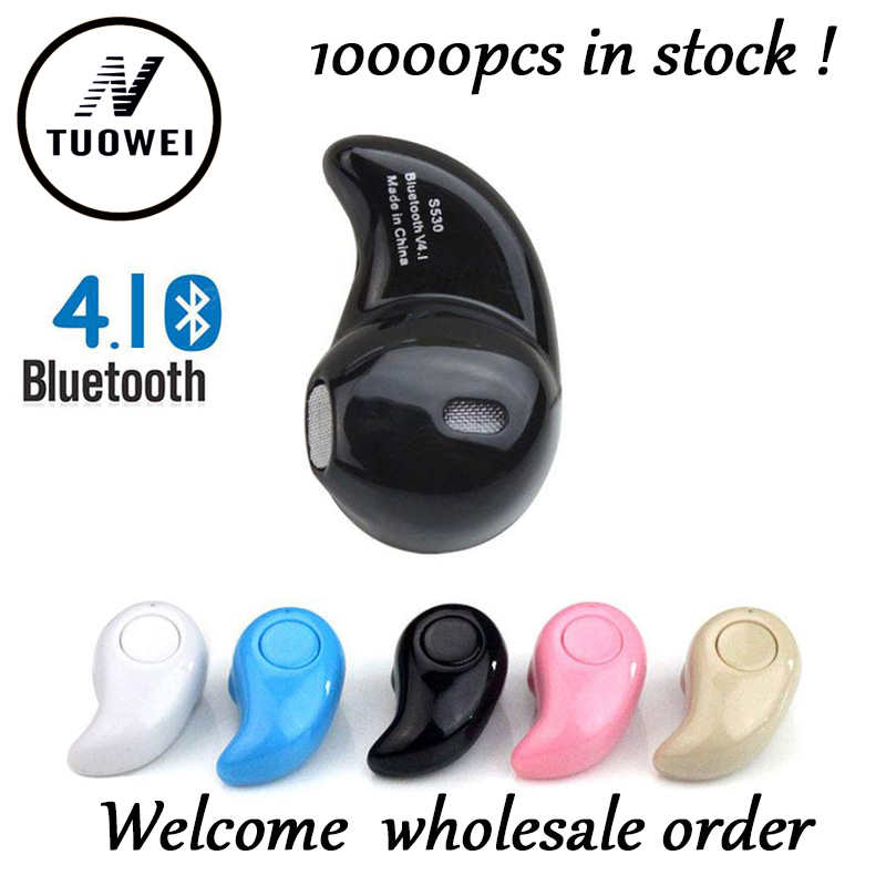 Mini Wireless Bluetooth headset Cordless Outdoor Game Bluetooth earphones With Mic for iPhone 6 7 Samsung Huawei Xiaomi LG Meizu dacom carkit wireless bluetooth headset earphone with mic car charger for apple iphone 7 plus airpods android xiaomi samsung lg