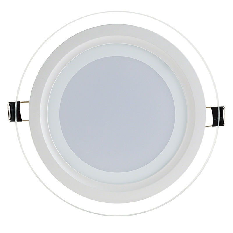 Mi Light FUT069 AC85V 265V 15W RGB CCT Dimmable LED Downlight Waterproof Round Recessed Light wireless