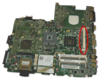 Placa base para portátil ACER Aspire 6930G, MBASR06002, DA0ZK2MB6F1, 100% probado, ok