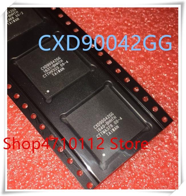 new-1pcs-lot-cxd90042gg-cxd90042-bga-ic