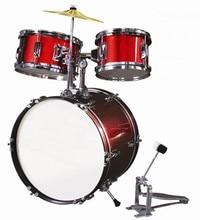 2018Time limited Limited 6 Years Old 5pcs Unisex Infant Drum Set Infantil Violino Child Musical Instrument