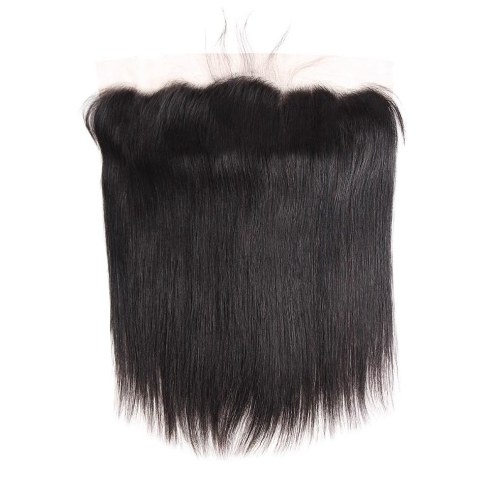 straight hair lace frontal closure (1)