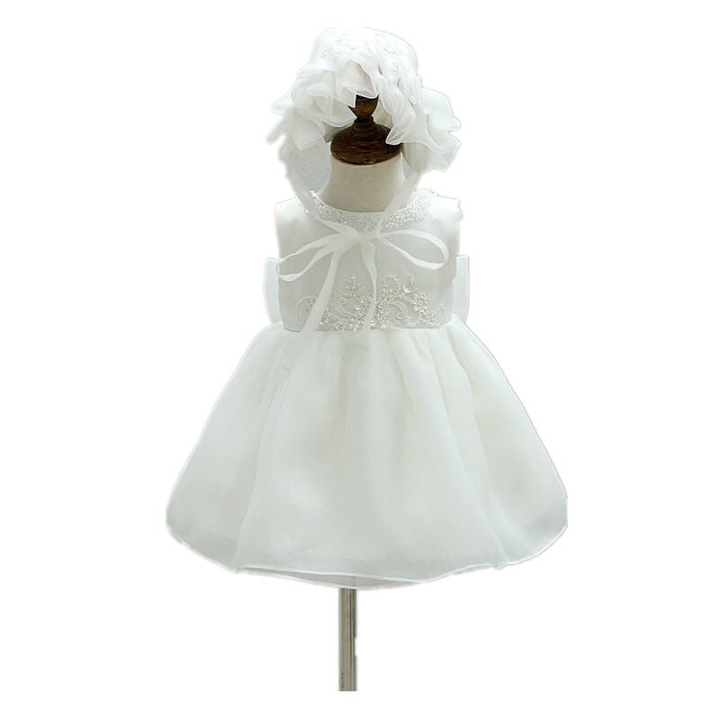 BBWOWLIN Baby Girl Christmas Dress for 0-24 Months Baby Girl Dresses Party and Wedding Little Girls Luxury Baby Clothes 8009BBWOWLIN Baby Girl Christmas Dress for 0-24 Months Baby Girl Dresses Party and Wedding Little Girls Luxury Baby Clothes 8009