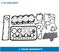 https://ae01.alicdn.com/kf/HTB1tLvpbovrK1RjSspcq6zzSXXaf/VRS-ห-วปะเก-นช-ด-Fit-สำหร-บ-Nissan-Navara-D21-D22-TD27-2-7Lt-รห.jpg