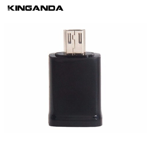 Micro USB 11pin Male to 5pin Female Cable HDMI Adapter 11 pin to 5 pin Connector Converter for Samsung Galaxy SIII S3 S4 S5 Note